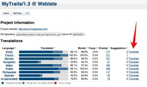 1.3 @ Weblate 2013-08-27 17-50-21