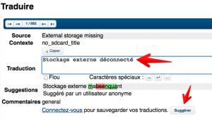 1.3 - Français @ Weblate 2013-08-28 09-08-27